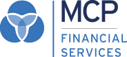 MCP Financial