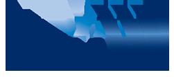Mortgage & Finance Association
